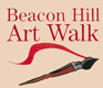 Beacon Hill Art Walk